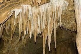 Grottes de Nichet